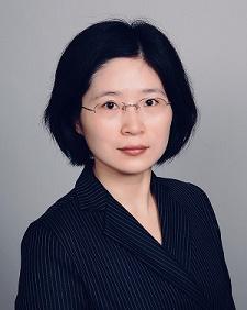 Xi Lu, Doctoral Candidate, FSU